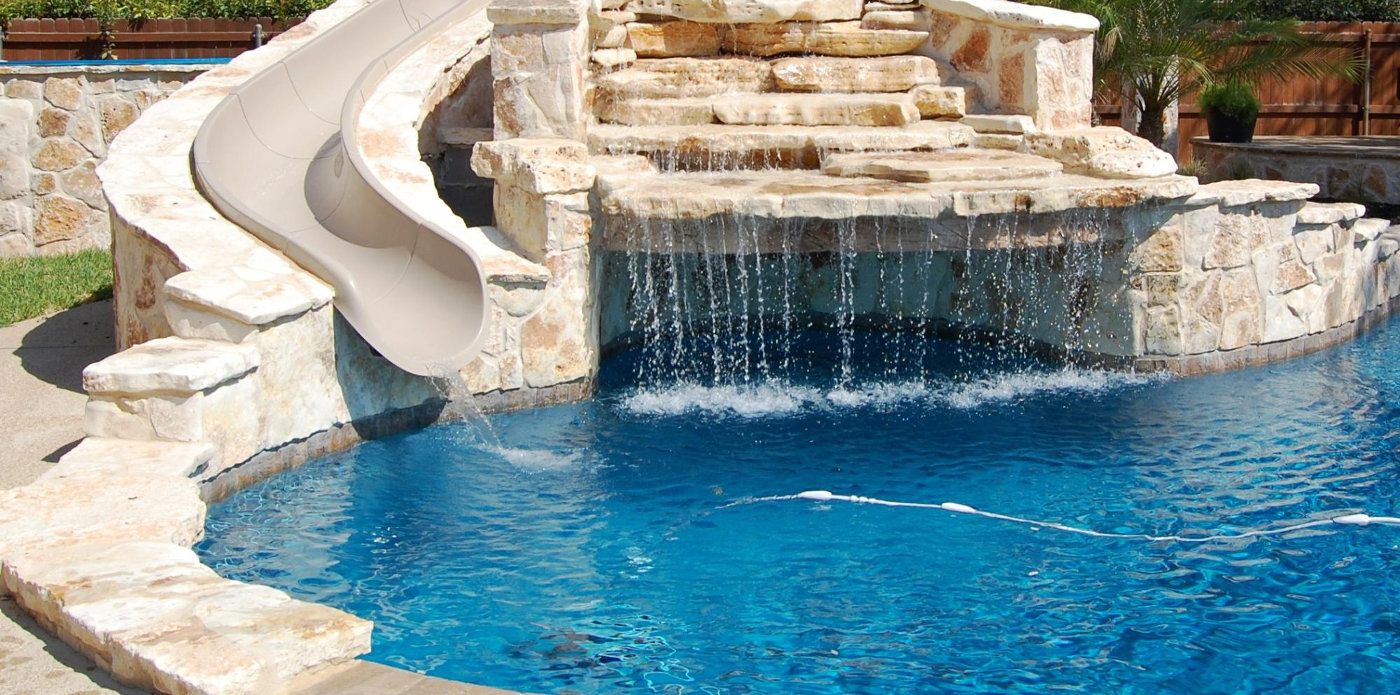 for a worry free pool experience