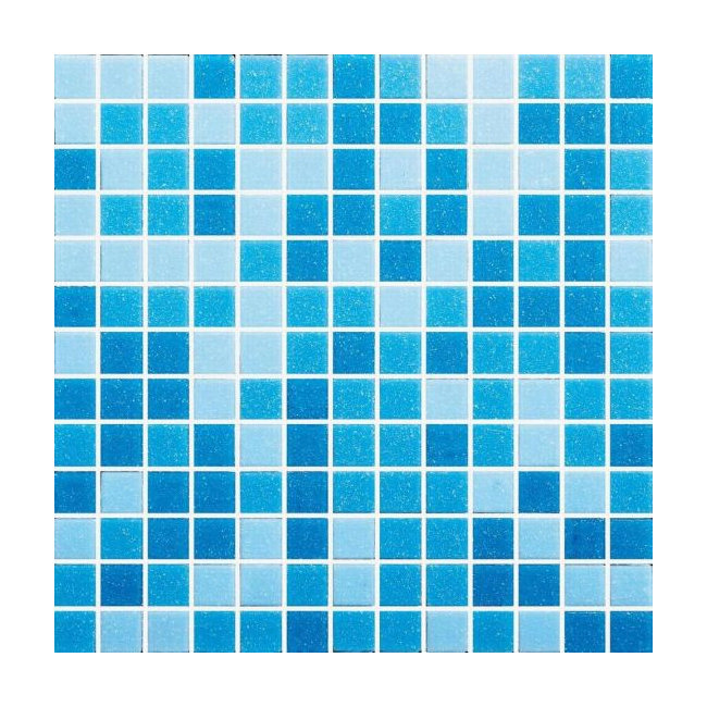 Premium Swimming Pool Tiles Collections | The Pool ...